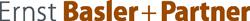 Logo_ebp